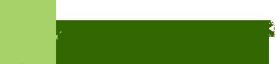 Vegetarisch Woonpark Ommershof logo